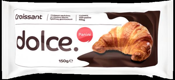 Croissant Dolce Kakaocreme 150g Panini