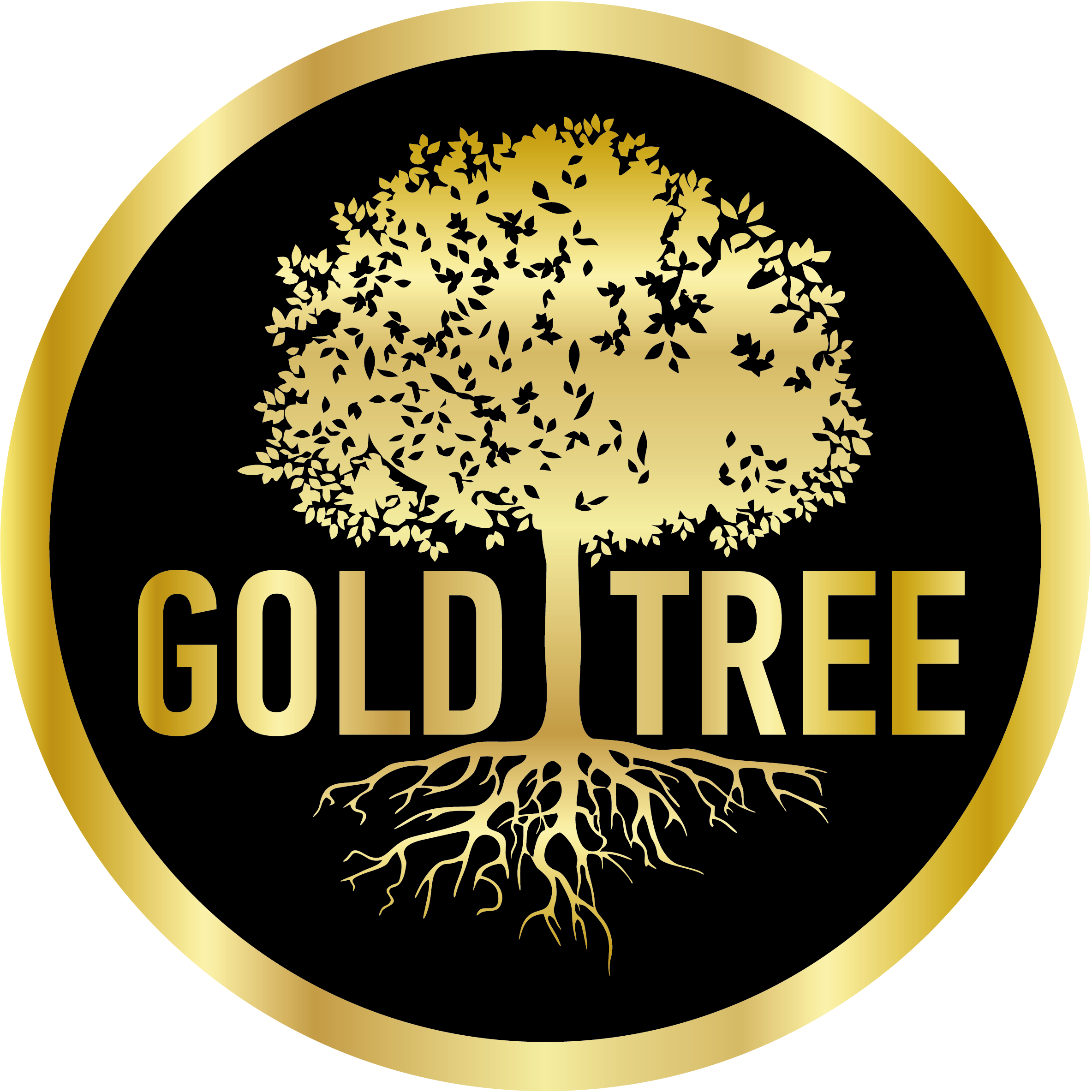 Logo_Gold-Tree