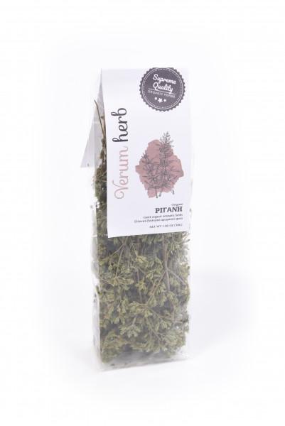 """Oregano""""Bounch"""" im Bund 30g Verum Herbs"""